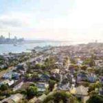 Auckland renovation costs