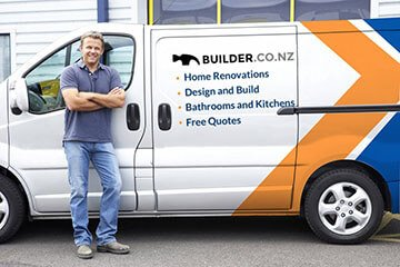 builder.co.nz