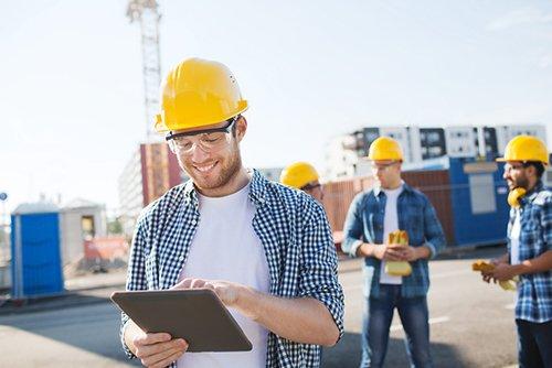 builders_new_zealand