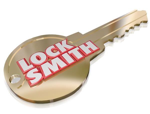 Locksmiths auckland