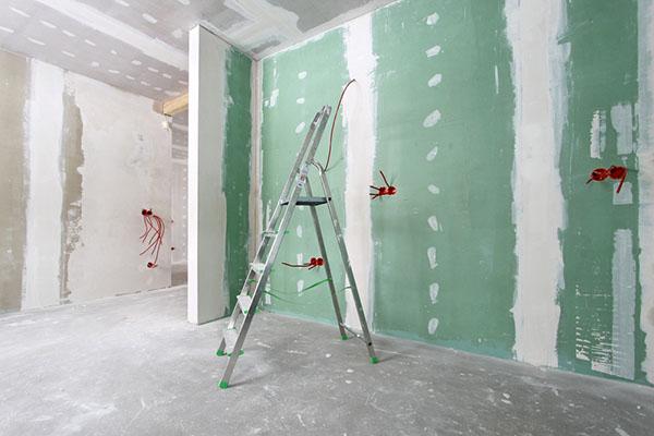 plasterboard gibstoppers